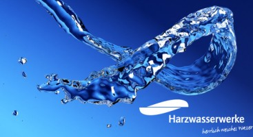 Harzwasser
