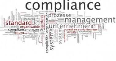standards-management