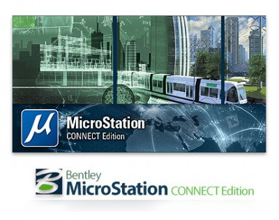 MicroStation_Connect_Edition