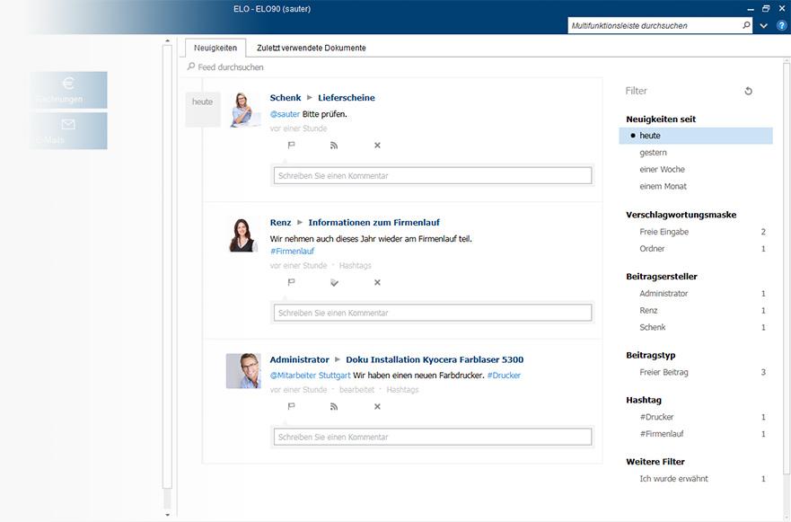 contentimage_collaboration