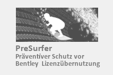 PreSurfer